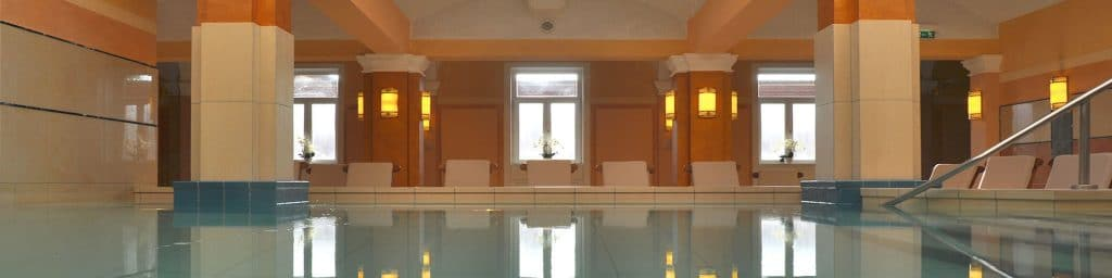 kur royal day spa bad homburg